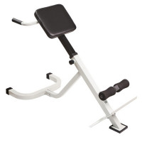 Гиперэкстензия Royal Fitness RACK-1518