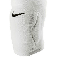 Наколенники Nike Streak Volleyball Knee Pad L/XL N.VP.07.100.2S